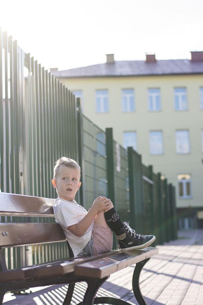 fotografia dziecięca, moda dziecięca, mały model, klasyka