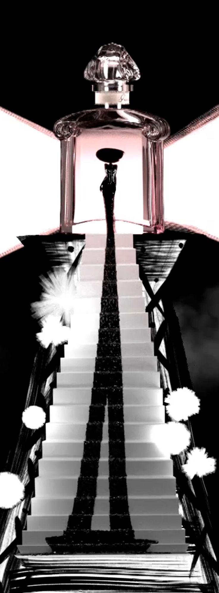 17 meilleures images propos de la petite robe noire eau de couture sur pinterest belle. Black Bedroom Furniture Sets. Home Design Ideas