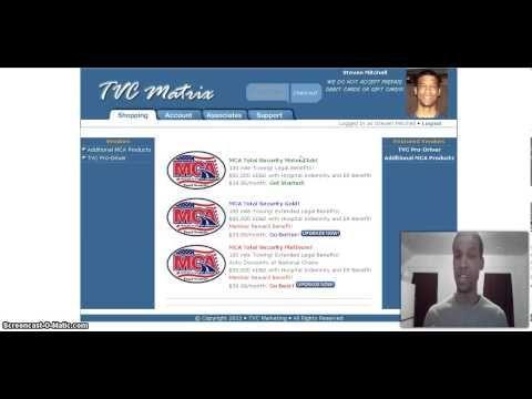 Mca motor club of america scam, mca scam, motor cub of america, motor cub of america review >> MCA Motor Club of America Scam --> https://www.youtube.com/watch?v=iAYcuUYVXl8