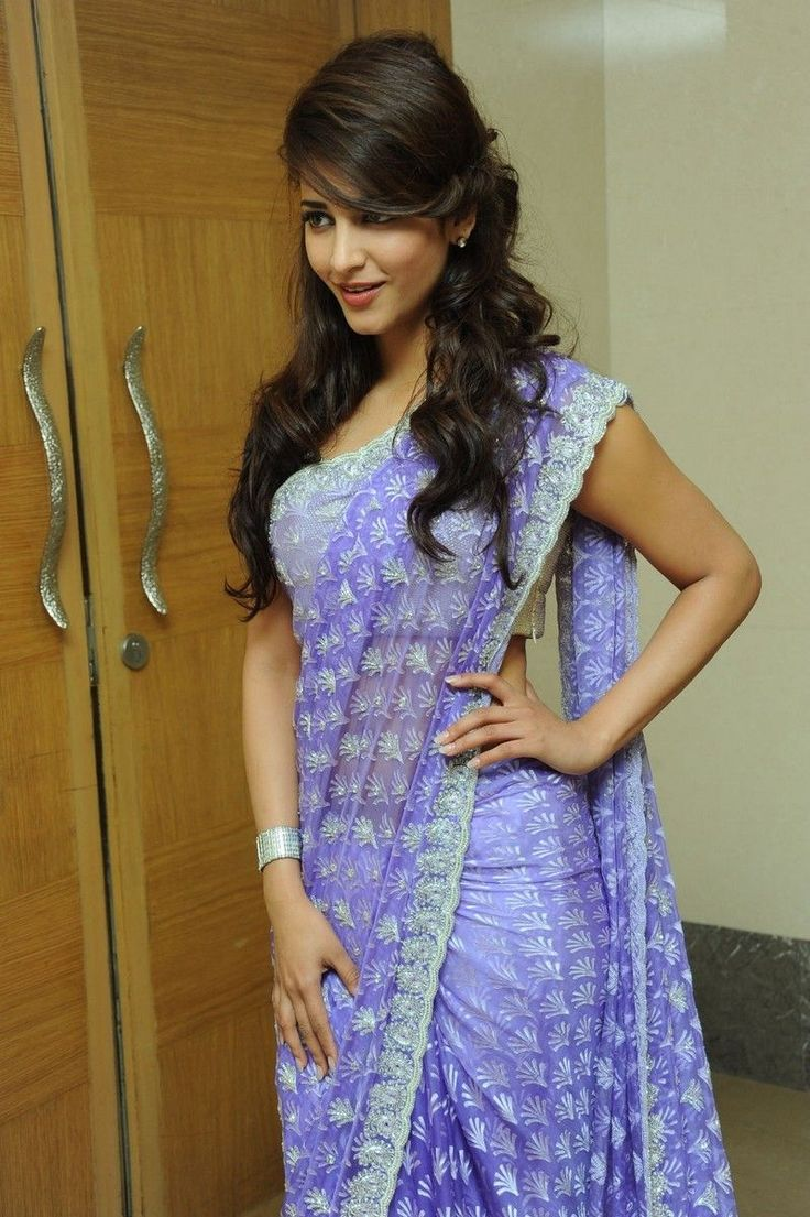 Groovy 1000 Ideas About Indian Wedding Hairstyles On Pinterest Indian Short Hairstyles Gunalazisus