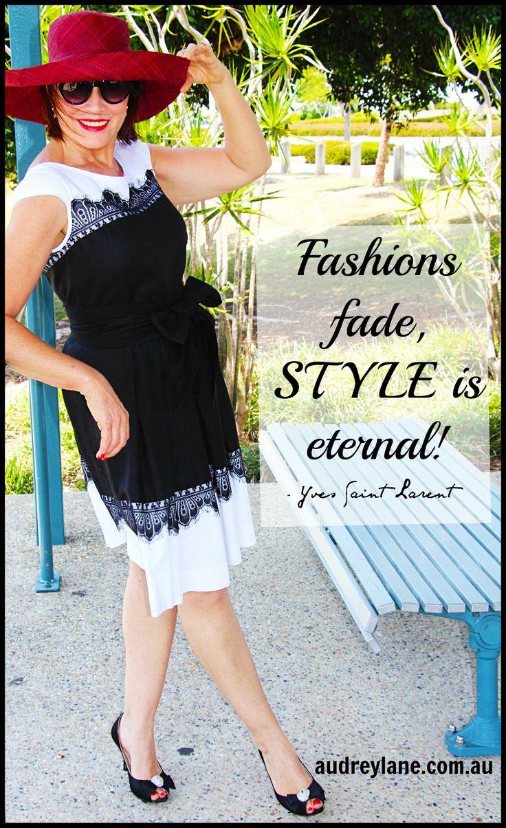 Fashions Fade Style Is Eternal Yves Saint Laurent Quotes Pinterest Fashion Saint