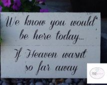 in loving memory board - Google zoeken
