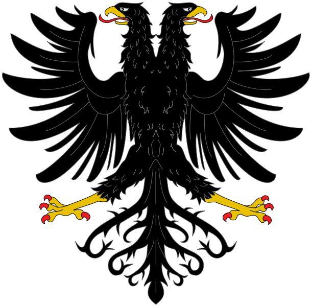 File:Aguila de dos cabezas explayada.svg