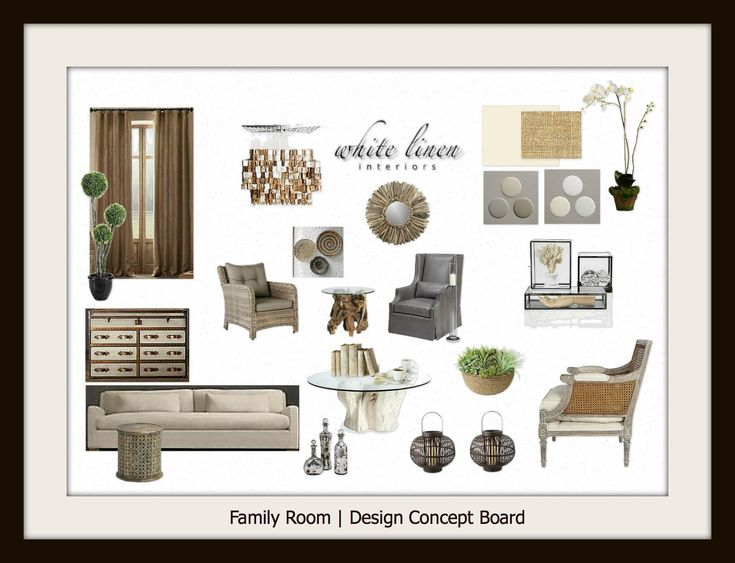 46 best my e-decorating decor concept boards images on pinterest