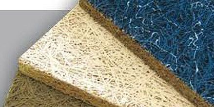 M s de 25 ideas incre bles sobre techos desmontables en pinterest techo para cochera pergolas - Placas de techo desmontable ...