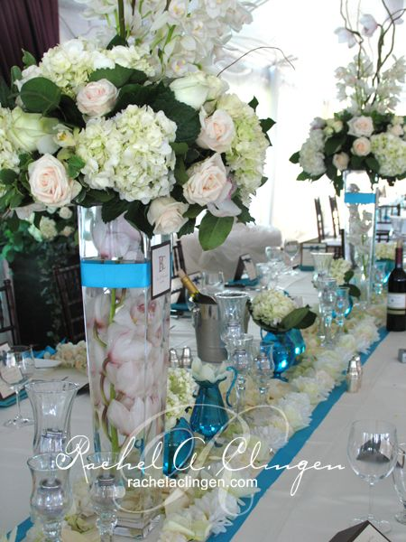 """Love this Tablescape 