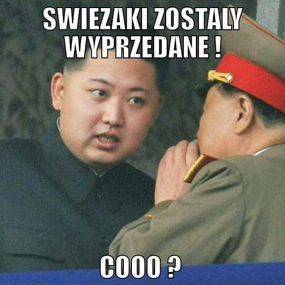 #suchar #codzienny #mem #memy #sucharcodzienny #beka #humor #instafun #hehe #haha #heheszki #hehe #haha #hahaha #heheszki #zart #zarciki #memes  #smieszne http://quotags.net/ipost/1649247238222759060/?code=BbjTaAFD8SU