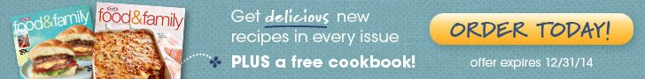 Butterflied Chicken, Beans & Corn Salad Recipe - Kraft Recipes