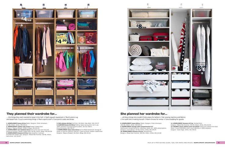 best 25 ikea wardrobe planner ideas on pinterest pax wardrobe planner pax planner and ikea. Black Bedroom Furniture Sets. Home Design Ideas