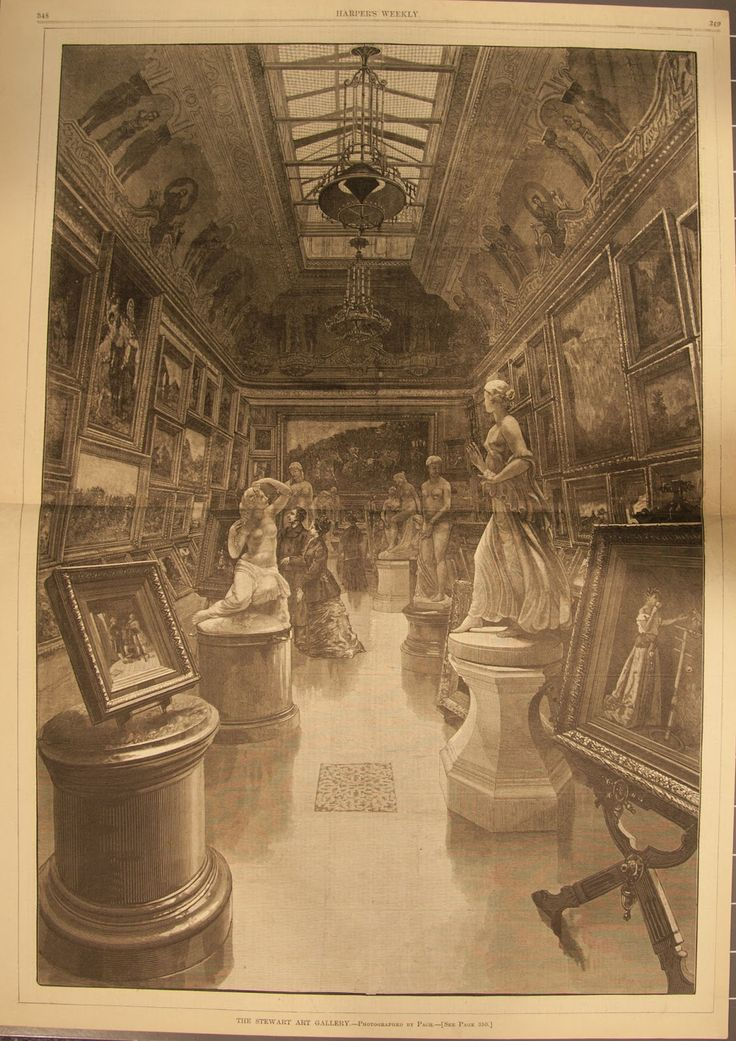 69 best gilded age images on pinterest for 130 william street 5th floor