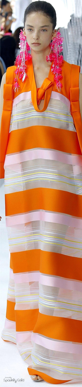 Delpozo Spring 2017 RTW ✨ ʈɦҽ ƥᎧɲɖ ❤ﻸ•·˙❤•·˙ﻸ❤   ᘡℓvᘠ □☆□ ❉ღ // ✧彡☀️ ●⊱❊⊰✦❁❀ ‿ ❀ ·✳︎· ☘‿ FR AUG 18 2017‿☘✨ ✤ ॐ ♕ ♚ εїз⚜✧❦♥⭐♢❃ ♦♡ ❊☘нανє α ηι¢є ∂αу ☘❊ ღ 彡✦ ❁ ༺✿༻✨ ♥ ♫ ~*~ ♆❤ ☾♪♕✫ ❁ ✦●↠ ஜℓvஜ .❤ﻸ•·˙❤•·˙ﻸ❤↠ ஜℓvஜ .❤ﻸ•·˙❤•·˙ﻸ❤