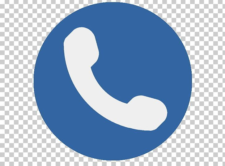 Telephone Logo Computer Icons Png Blue Brand Business Circle Clip Art Computer Icon Phone Icon Call Logo