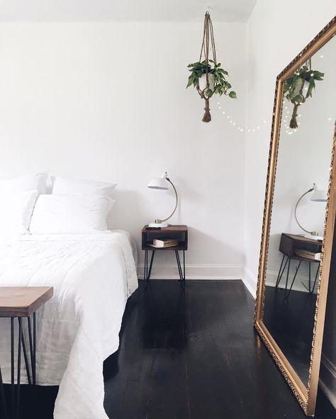 Interior Design - Clean