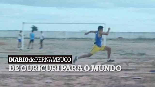 Novos vídeos de Diario de Pernambuco