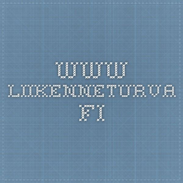 www.liikenneturva.fi