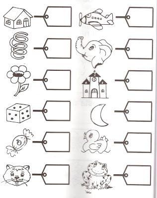 Rosangela.Aprendizagem: Alfabetização/ Letra Inicial