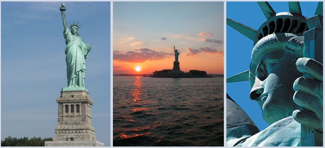 Statue of Liberty Tickets & Tours – Easy Ways to See the Statue of Liberty