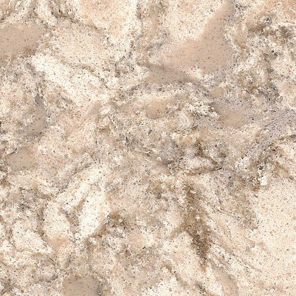 Cambria 174 Design Palette Collection Of 100 Natural Stone