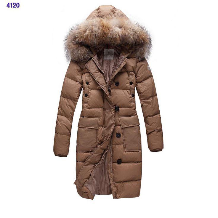 38fecafb7 store moncler puffer coat yeast 63c72 a1f73