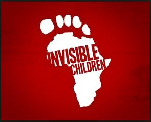 End a War - The Lord's Resistance Army (LRA) is a brutal rebel group of abducted soldiers.Invisible Children exists to stop them & bring every captive home.