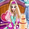 Frozen Elsa Wedding Honey Room - Jogar este jogo do Frozen e tentar decorar o quarto dos recém-casados Elsa e Jack. Escolha itens de decoração mais bonitos para deixar o quarto fabuloso e Elsa ficará muito feliz.