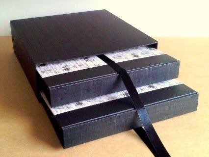 Álbuns formato 32X33cm - 60 páginas em papel 240g intercaladas com folhas de proteção em papel manteiga - revestimento em encarpel linho e p...