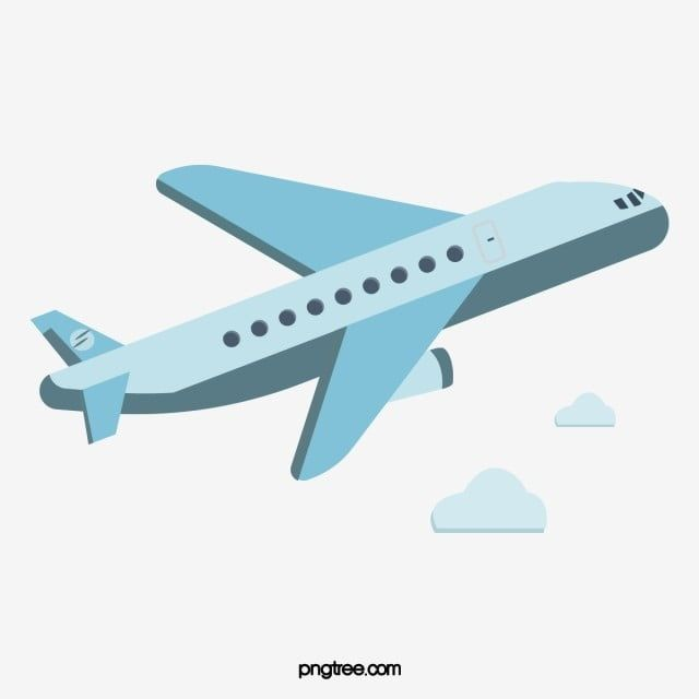 Vector Flying In The Plane Png Vector Aircraft Plane Aircraft Png Png Transparent Clipart Image And Psd File For Free Download Di 2020