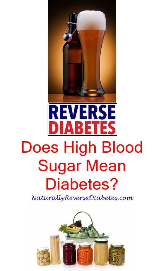 a1c chart american diabetes association what fruits can i eat with diabetes type
