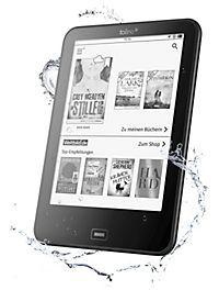 eReader tolino vision 4HD #eBook #reader