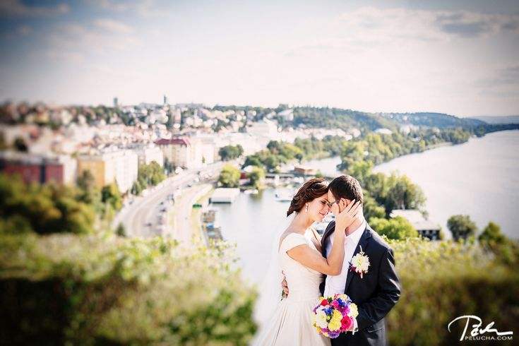 wedding vysehrad