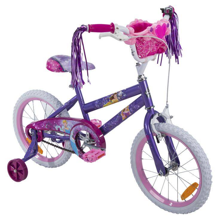 40cm Disney Princess Bike Kmart Disney Princess Bike