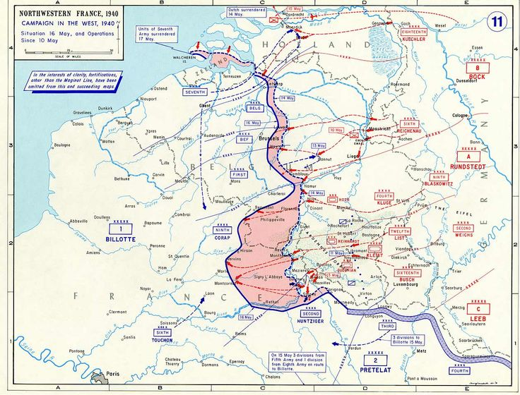 Best WW Images On Pinterest Luftwaffe Soldiers And Wwii - Germany map ww2