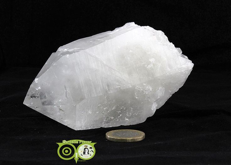 Lemurisch Kristal LK-19-RM-414 | Webshop Danielle Forrer | Mineralen | Klankschalen | Koshi shanti's | Zaphir Chimes | Tingsha | Inzichtkaarten | Wierook StamFord | Pendels | etc | Wieringerwerf