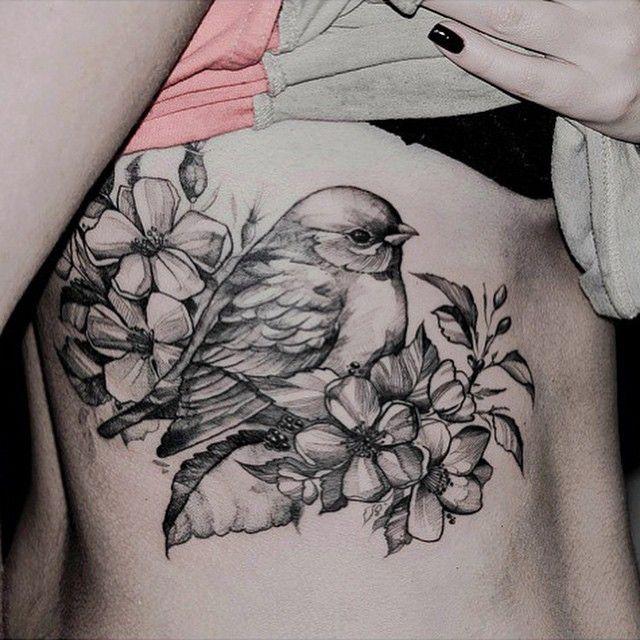 "Tattoo by <a href=""http://instagram.com/dianaseverinenko"">@dianaseverinenko</a>!"