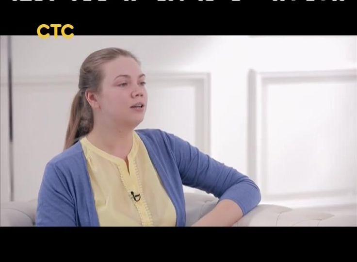 Успеть за 24 часа 10.09.2016: 2 сезон 4 выпуск (129) http://www.yourussian.ru/161816/успеть-за-24-часа-10-09-2016-2-сезон-4-выпуск-129/   Героиня сегодняшней программы Кристина вот уже восемь лет встречается с молодым человеком. Пока он служил в армии, Кристина его ждала и писала письма каждый день. Девушка была уверена, что по возвращении из армии он сделает ей предложение руки и сердца, но этого не произошло. Сейчас Кристине 26 лет и она больше всего на свете мечтает о белом платье и…
