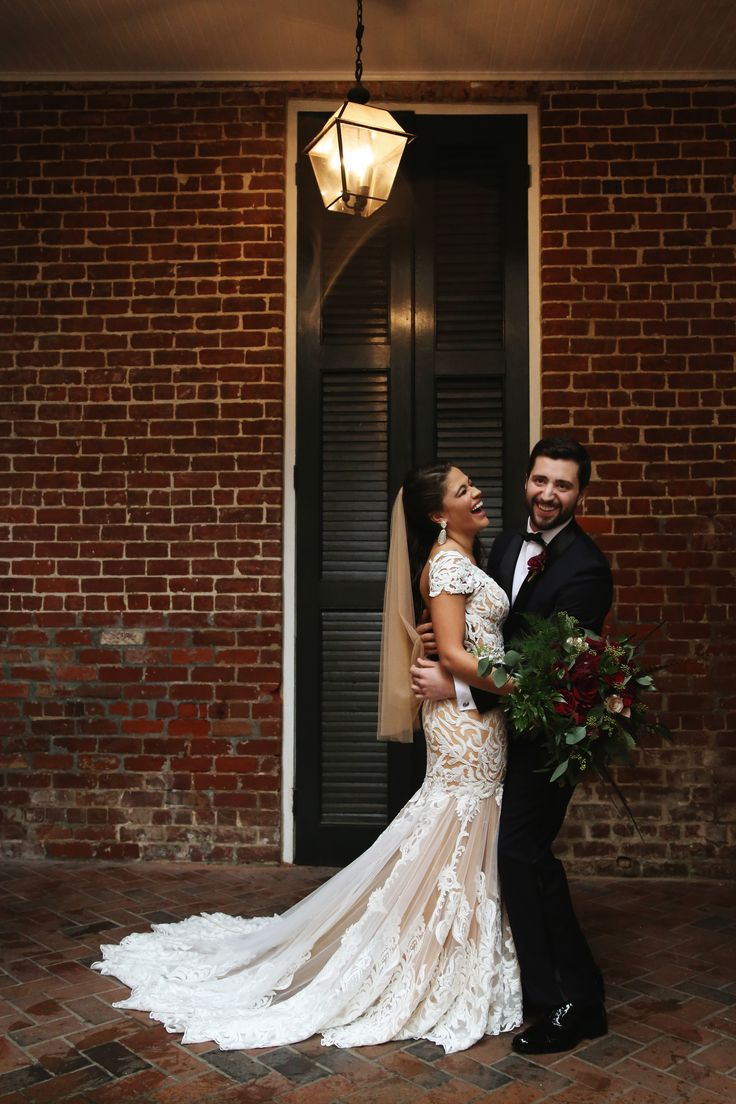 Tips for Hosting an Intimate Hotel Wedding