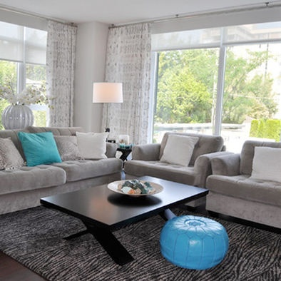 gray and turquoise living room. grey turquoise living room moroccan pouf design, pictures, remodel, decor and ideas gray r