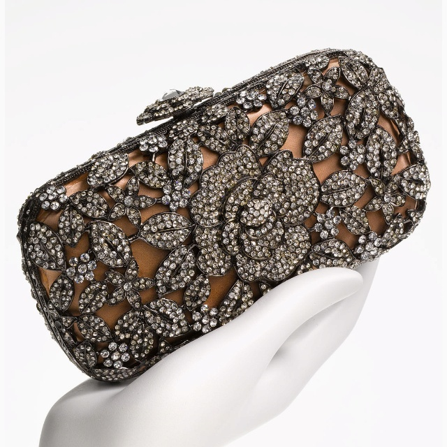 Clutch with diamonds- Nordstrom: Shoes, Nordstrom, Clothes, Diamonds, Clutches, Accessories, Products, Bags And