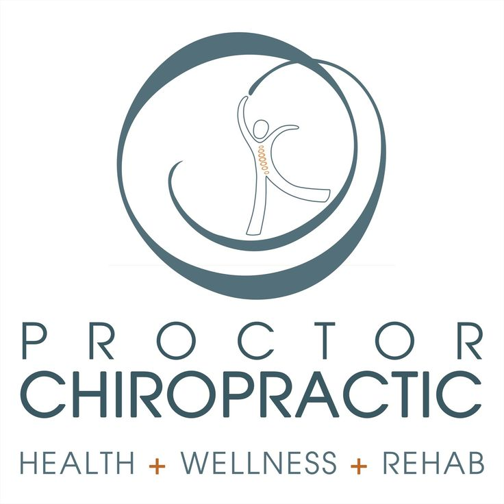Chiropractic Logo: 17 Best Images About Chiropractic Logos On Pinterest