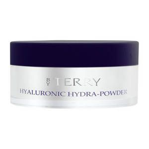 Hyaluronic Hydra Powder - Poudre Soin Extra-Lissante de By Terry sur Sephora.fr