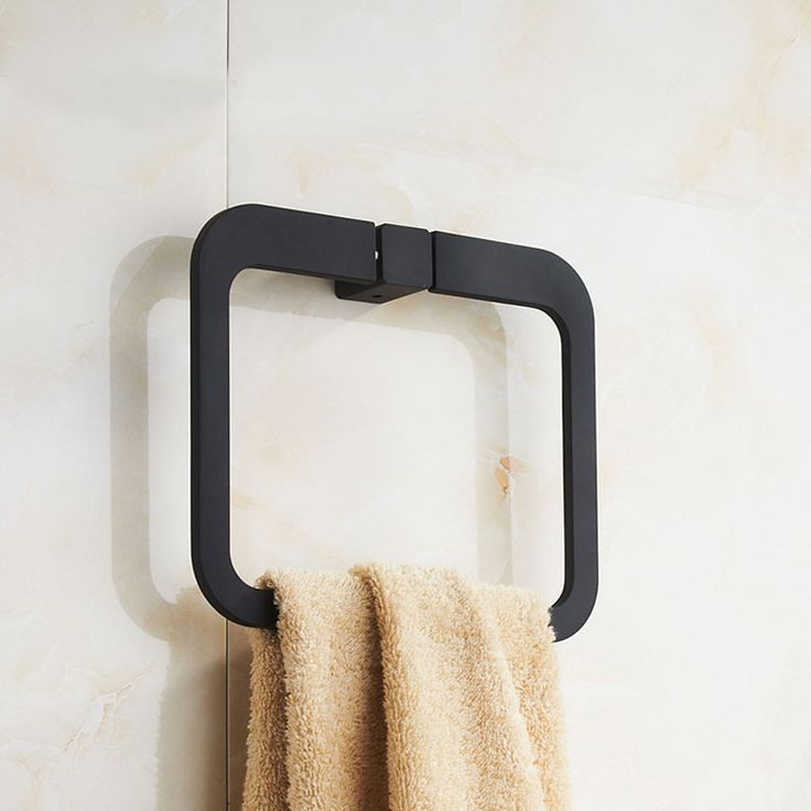 Best 25 cheap bathroom accessories ideas on pinterest - Bathroom towel holders accessories ...