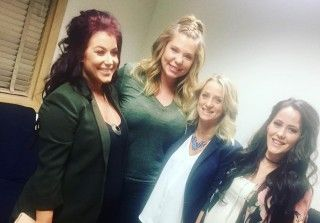 Teen Mom 2' Season 7B Premiere Date, Trailer Finally Revealed! (VIDEO)