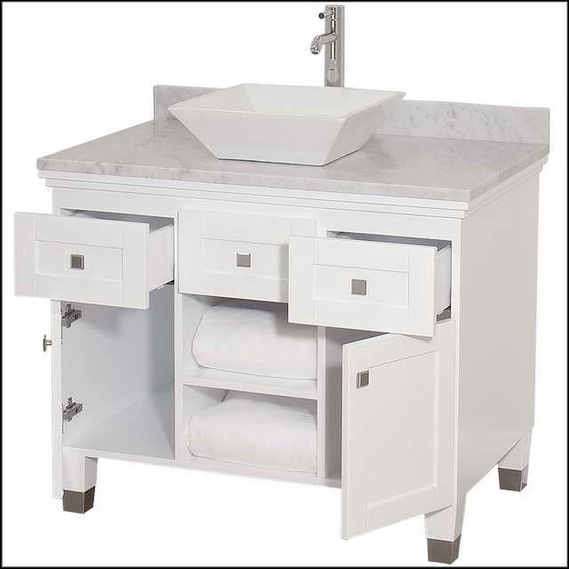 Bathroom Vanities White 14 best for the home images on pinterest | bathroom ideas