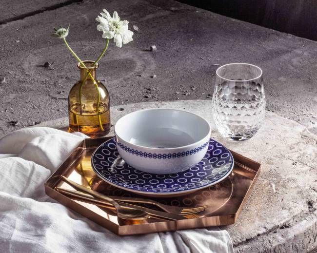 Połączeni nad polskim stołem | DesignAlive