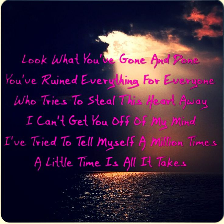 Lyric brantley gilbert just as i am lyrics : 9 best Lyrics images on Pinterest | Lyrics, Music lyrics and Song ...