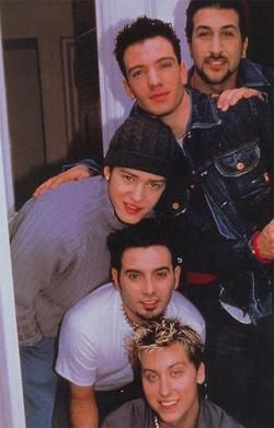 1000 images about n sync the 90 s on pinterest