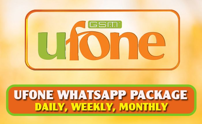 With Free Daily Weekly And Monthly Whatsapp Offer All The Users Can Remain In Touch With Others Whatsapp Is The Source Of C Coding How To Find Out Packaging