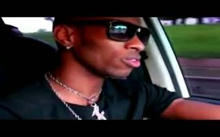 KubaMix.Tv - El Yonki - Llegue Pa Quedarme Con To (Promo Video)