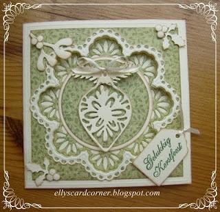 xmas: Cards Fanc, Christmas Cards, Cards Marianne, Cards Ll, Marianne Die, Cards Ellycardcorn, Cards Die, Dieslr0180 Lr0182Pa, Xmas Cards