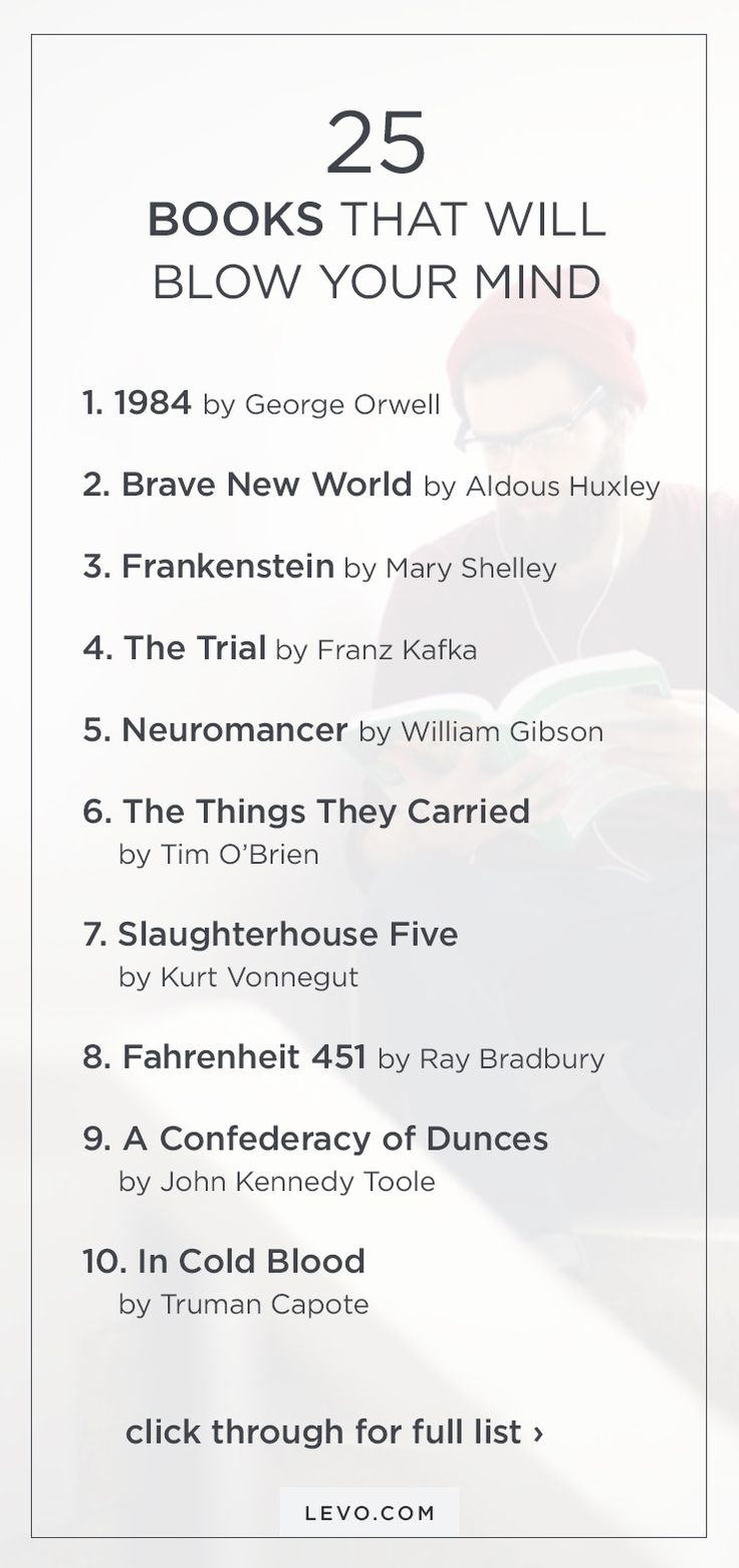 ideas about fahrenheit ray bradbury books 25 books that will blow your mind